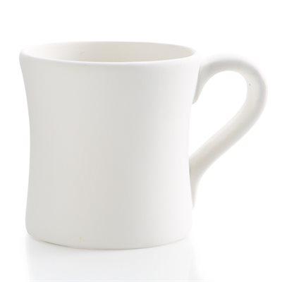 Mocha Mug 20 oz