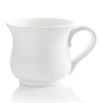 Cafe Mug 20 on