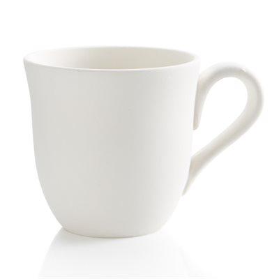 Mini Cape Mug 12 on