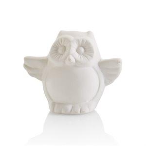 Owl Tiny Topper