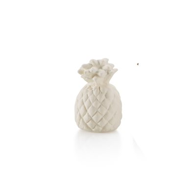 Pineapple Tiny Topper