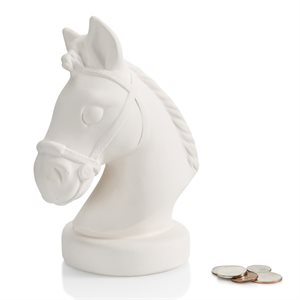 Horse Bank