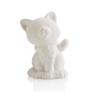 Cat Collectible