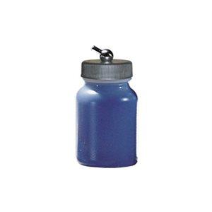 Bouteille de plastique - 3on
