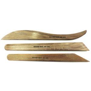 "Wood Modeling Tool 10"""