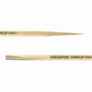 Basic Tool