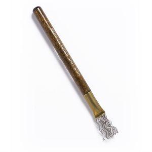 Texturing Brush