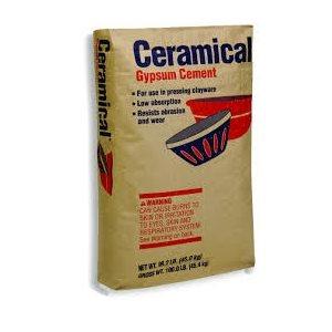 Ceramical