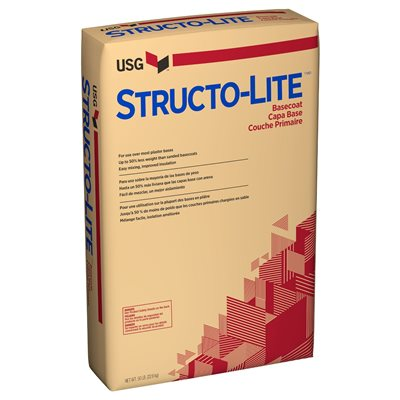 Structo-Lite