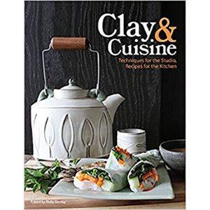 Clay & Cuisine