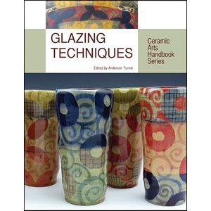 Glazing Techniques