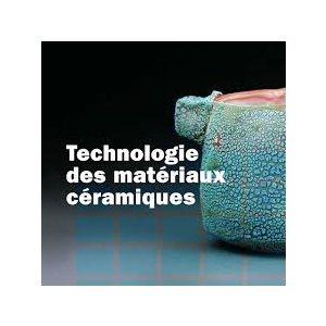 Technologie des Matériaux Céramiques