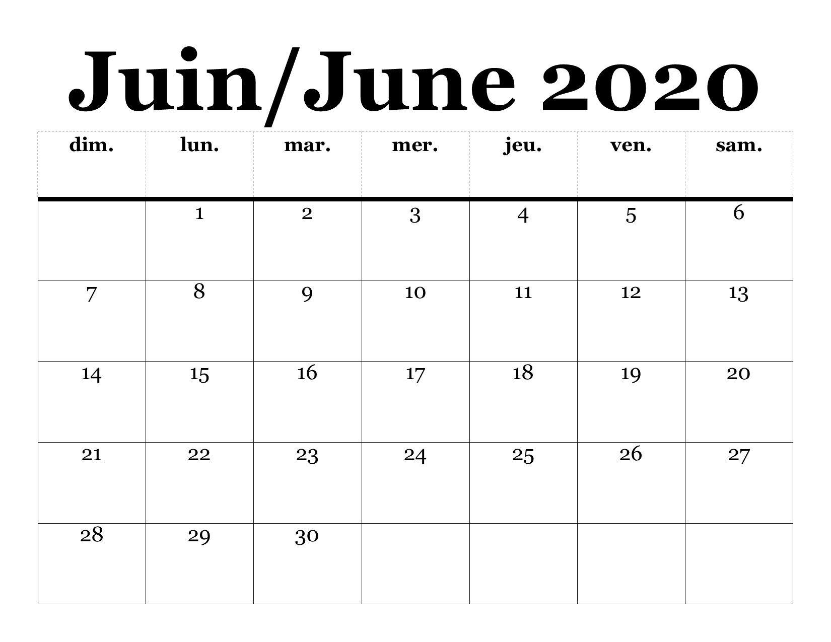 Calendrier_06-2020