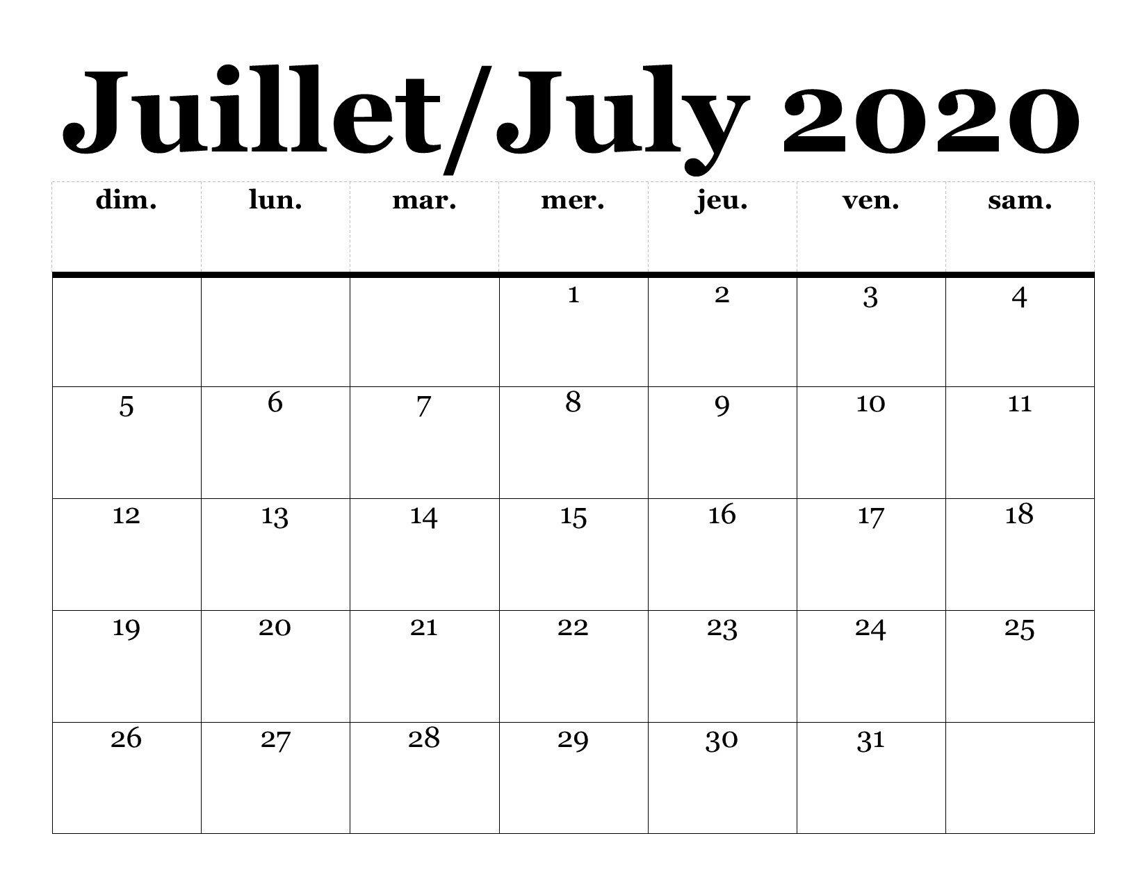 Calendrier_07-2020