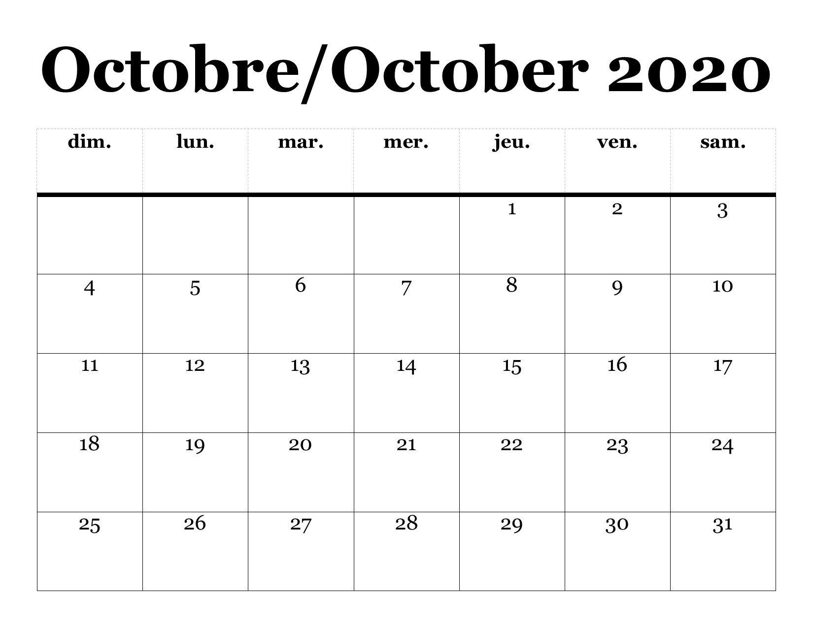 Calendrier_10-2020