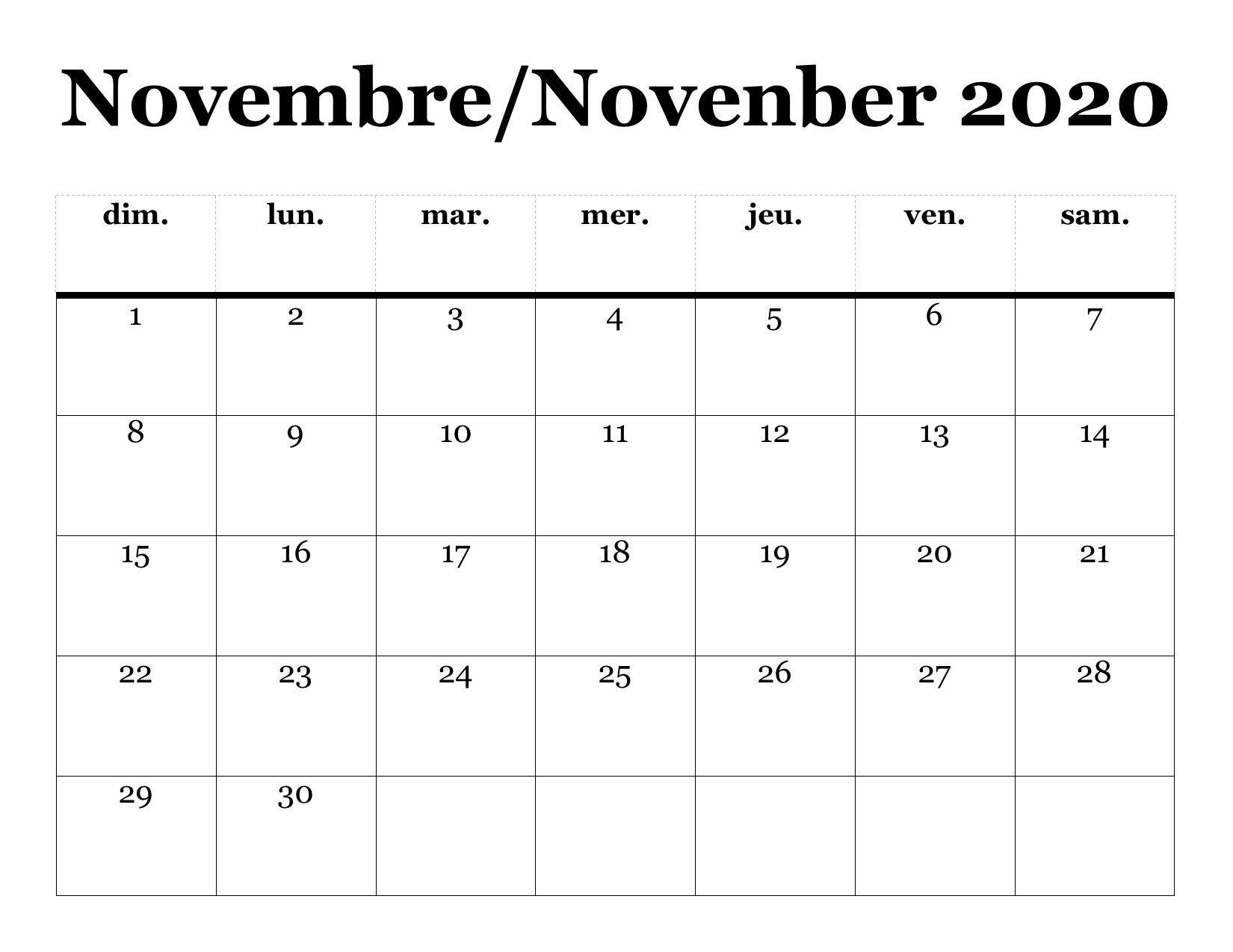 Calendrier_11-2020
